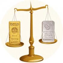 Почему платина лучше золота? Выбор Вашего металла