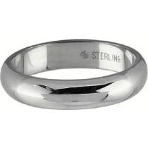 Что такое стерлинговое серебро 925 пробы?