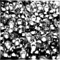 Какие виды серебра бывают?