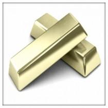 Преимущества белого золота