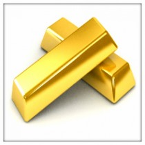 Преимущества желтого золота